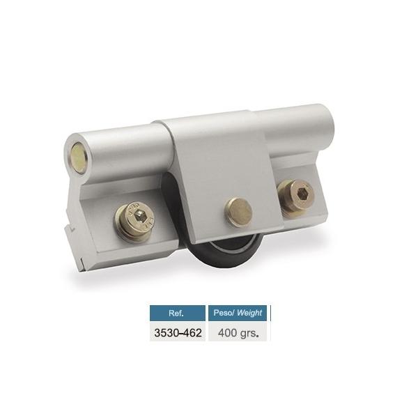 3530/462-5 - Rulina rail