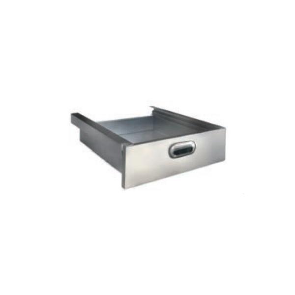 MCJ - Cajón para mesa de...
