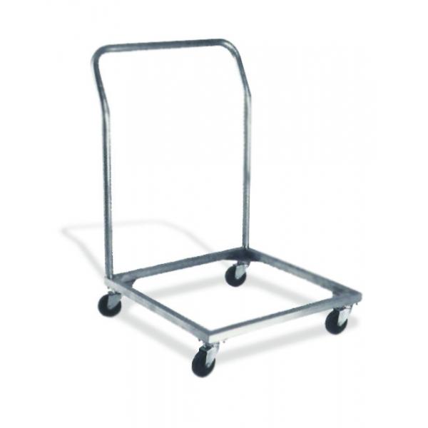 CCV-SA - Carro cestas...
