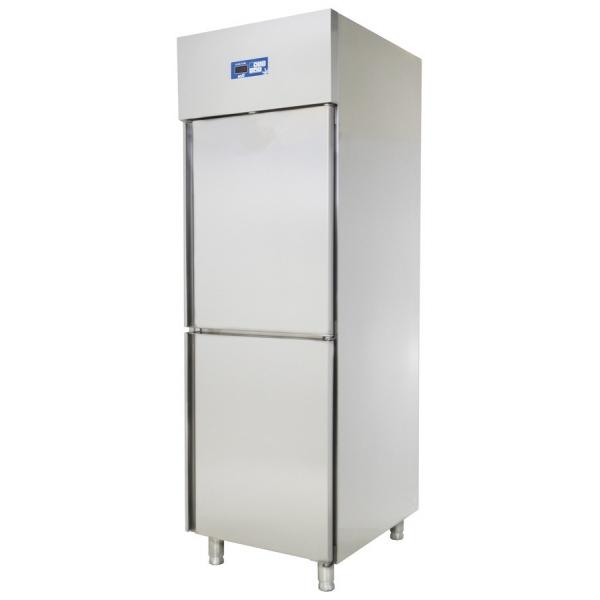 copy of Armario refrigerado...