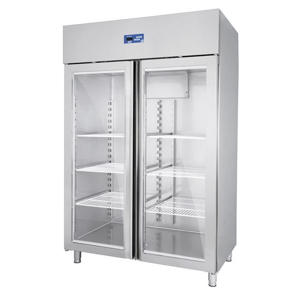 Armarios refrigerados...