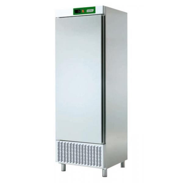 Armario de refrigeración y...