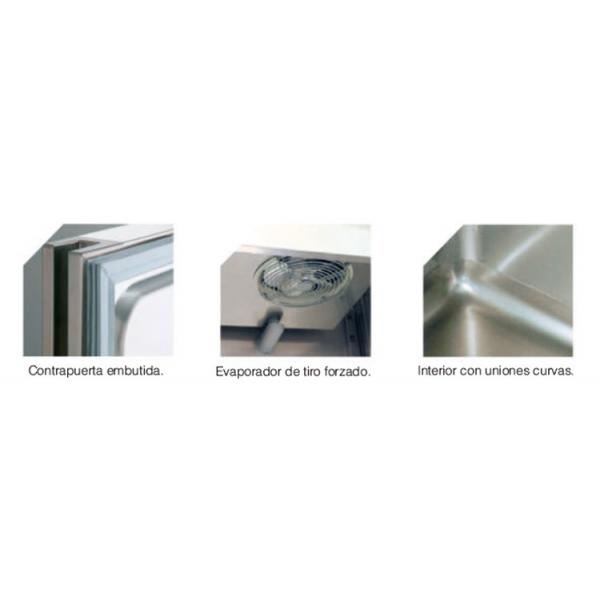 copy of Armario de...