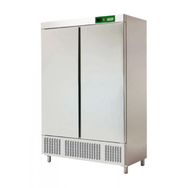 Armario de refrigeración...