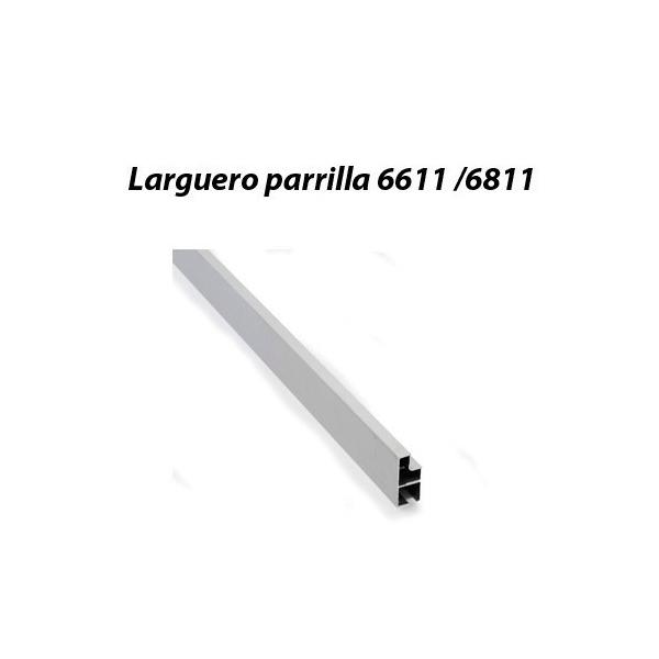 6611/6811 - Larguero para...