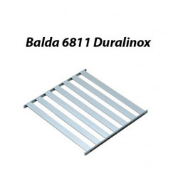 6811 - Balda para...